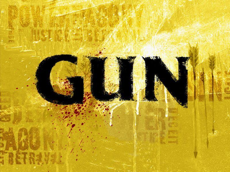 Gungame скачать мод